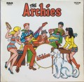 The Archies. KES-101