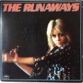 The Rrunaways. SRM 1 1090