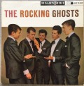 Rocking ghosts.  HLP 10 052